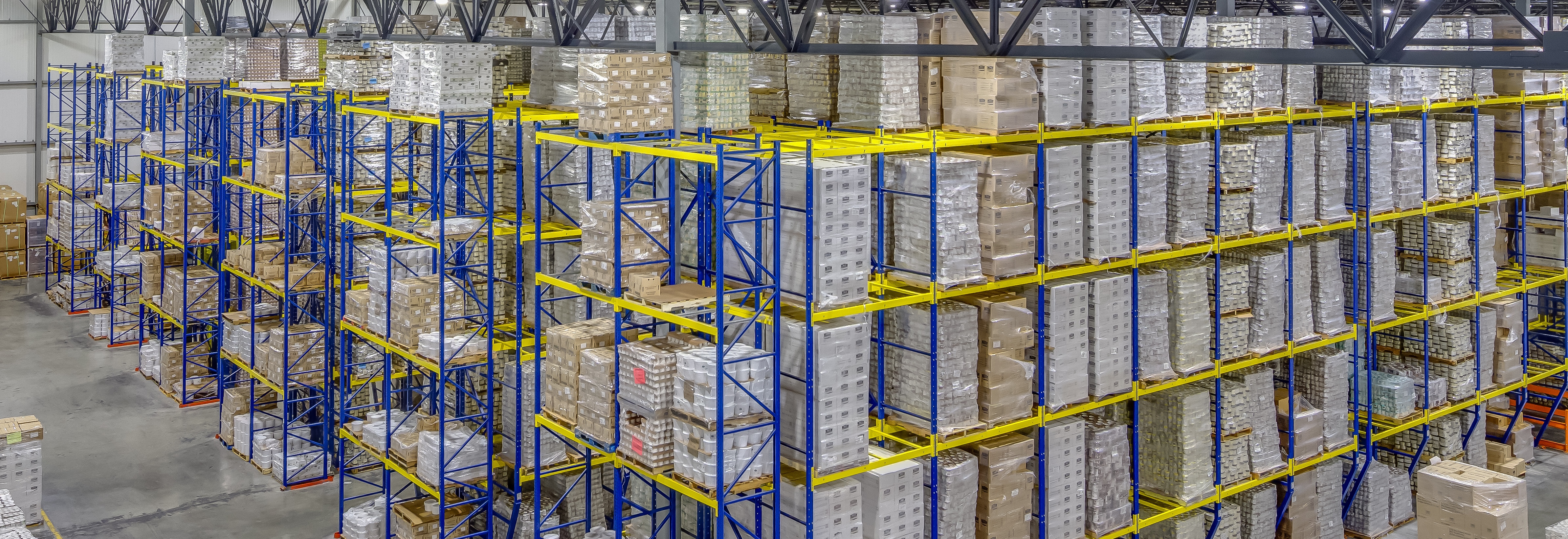 SnoTemp Cold Storage is a family owned and operated temperature controlled public warehousing company with two centrally located facilities along I-5 in ... & SnoTemp